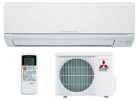 Сплит-система Mitsubishi Electric Classic Inverter.MSZ-DM35VA.